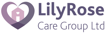 Lily Rose Care Group Ltd.
